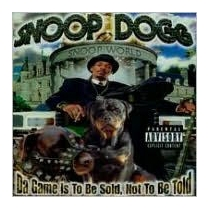 Snoop Dogg | Shop Your Way: Online Shopping & Earn Points on