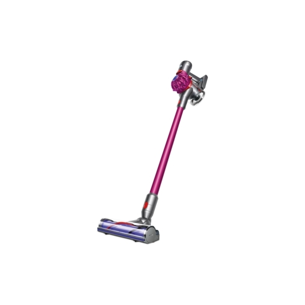 dyson v7 motorhead cord free vacuum shop your way online shopping earn points on tools. Black Bedroom Furniture Sets. Home Design Ideas